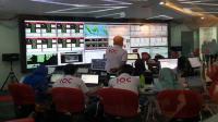 Kominfo wacanakan zona ekonomi khusus untuk bisnis BPO