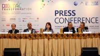 CTI Group Antisipasi Transformasi Digital
