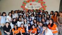 Shopee Ambisi Menjadi Marketplace Produk Kecantikan