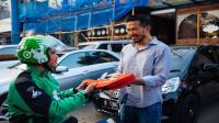 Gojek dukung Kominfo percepat digitalisasi UMKM