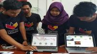 1337 Ventures Masuk Pasar Indonesia