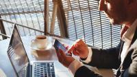 Waspada penawaran software Trading Forex