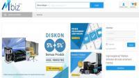 Mbiz dan Investree kolaborasi majukan UKM