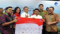 OTT Lokal Kurang Minati Program ATSI?