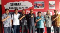 Telkom Dukung Mentawai Smart Island