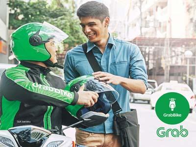 Telkom tertarik gandeng Grab untuk Kampung UKM Digital