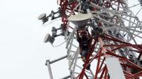 Operator berlomba bangun BTS broadband