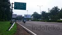 Lamudi prediksi Bogor Utara menjadi area Sunrise Property