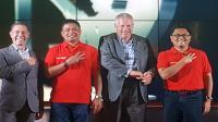 IndiHome Harapkan Tambahan 1,2 juta Pelanggan dari HBO Asia dan DWA
