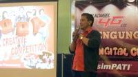 Calon Juara LOOP KePo 2016 akan Berasal dari Jabotabek?