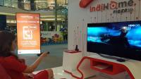 MediaHub bantu Kemendikbudristek siarkan kanal Indonesiana