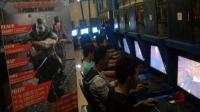 AMD mencari caster eSports di Indonesia