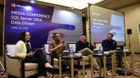Microsoft Indonesia Dukung Transformasi Bisnis di Era Digital