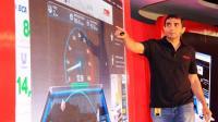 Terkoneksi Skrill, Indosat Dompetku menjadi Ancaman Bagi Telkom Delima