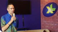 XL ingin Digital Services Berkontribusi ke Pendapatan