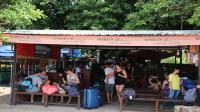 Siasat Telkom Bangun Ekosistem e-Tourism