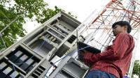 Kominfo janjikan insentif bagi operator yang bangun daerah kering