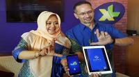 XL Bidik Sejuta Pengguna IoT di 2016