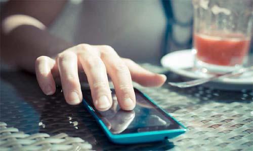 Produksi smartphone Nokia, kinerja Sat Nusapersada bakal kinclong