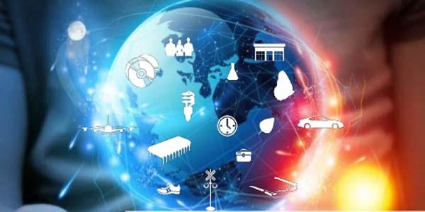 Telkom gaet Everynet untuk perkuat bisnis IoT
