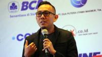 Perusahaan di Indonesia Disarankan Membangun Identitas Online