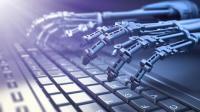Dell siapkan kolaborasi manusia dan mesin