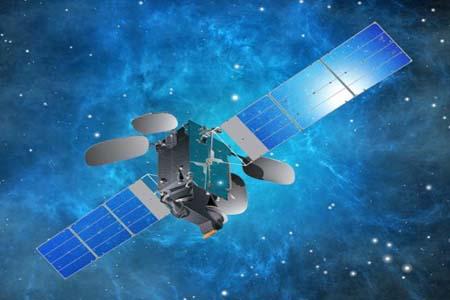 Kominfo ingin dorong satelit sebagai aset strategis