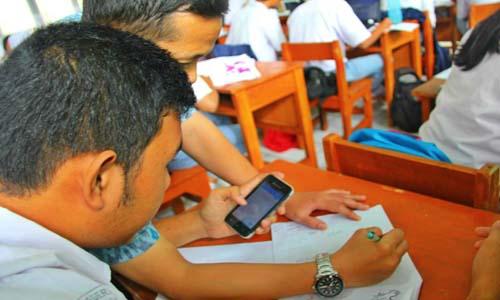 Nexgen permudah belajar bahasa Inggris secara online