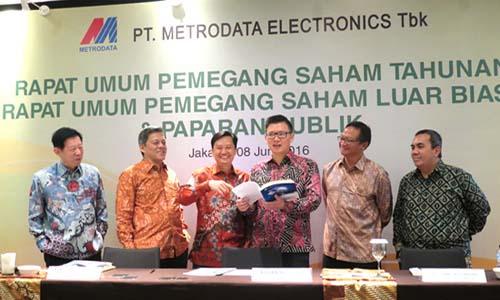 manajemen laba pt indofarma Kasus manajemen laba di indonesia berikut hasil pencarian informasi mengenai: kasus manajemen laba di indonesia, dan artikel lain yang terkait dengan kasus manajemen.