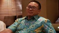 Mantan bos Indosat laris menjadi Komisaris