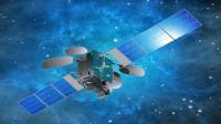 Satelit BRIsat diperkirakan diluncurkan 16 Juni 2016