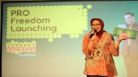 Indosat akan garap Hybrid Cloud
