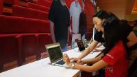 Merck-Alibaba sepakat digitalisasi industri kesehatan