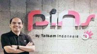 PINS Indonesia pastikan tak ketinggalan di era IoT