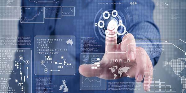 Hankook Tire manfaatkan AWS untuk lancarkan transformasi digital