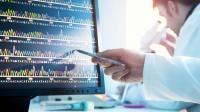 Tiga perusahaan ini ingin berikan akses kesehatan berbasis AI