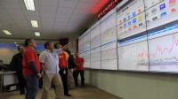 Trafik data Indosat melesat 114,51% di Lebaran 2016
