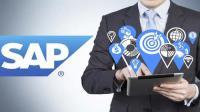 SAP alokasikan dana besar di Perancis
