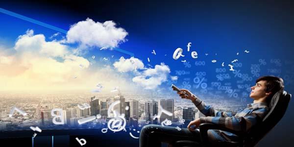 ZTE tawarkan teknologi NFV dan IoT bagi operator