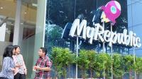 Ssst... MyRepublic akan gelar layanan seluler di Indonesia