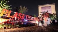 Telkomsel perkuat layanan di Asrama Haji Pondok Gede