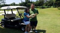 Game PGA Tour 2K21 hadir di Asia