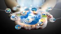 HID Global-VMware kolaborasi garap transformasi digital
