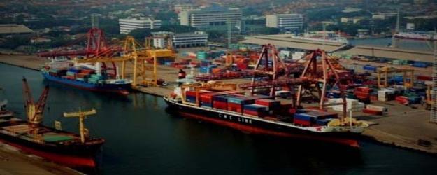 DO online optimalkan layanan di pelabuhan