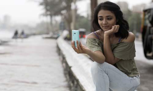 Nokia Deepfield ungkap pola trafik komunikasi di 2020