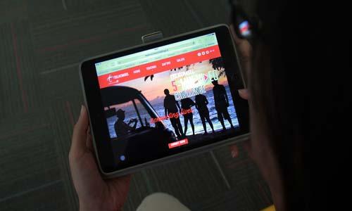 Telkomsel suburkan nilai kebangsaan via URVIDEO COMPETITION 2020