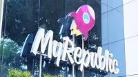 MyRepublic ingin gelar MVNO, ini reaksi BRTI