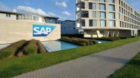 SAP akan bangun 8 Pusat SAP Leonardo