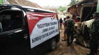 Smartfren pastikan layanan lancar di Garut dan Sumedang