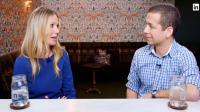 Gwyneth Paltrow ditunjuk sebagai LinkedIn Influencer